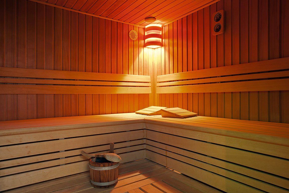 amsterdam-apartment-sauna