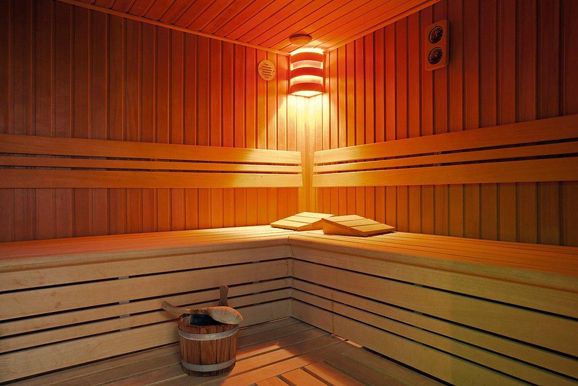 amsterdam-apartment-sauna