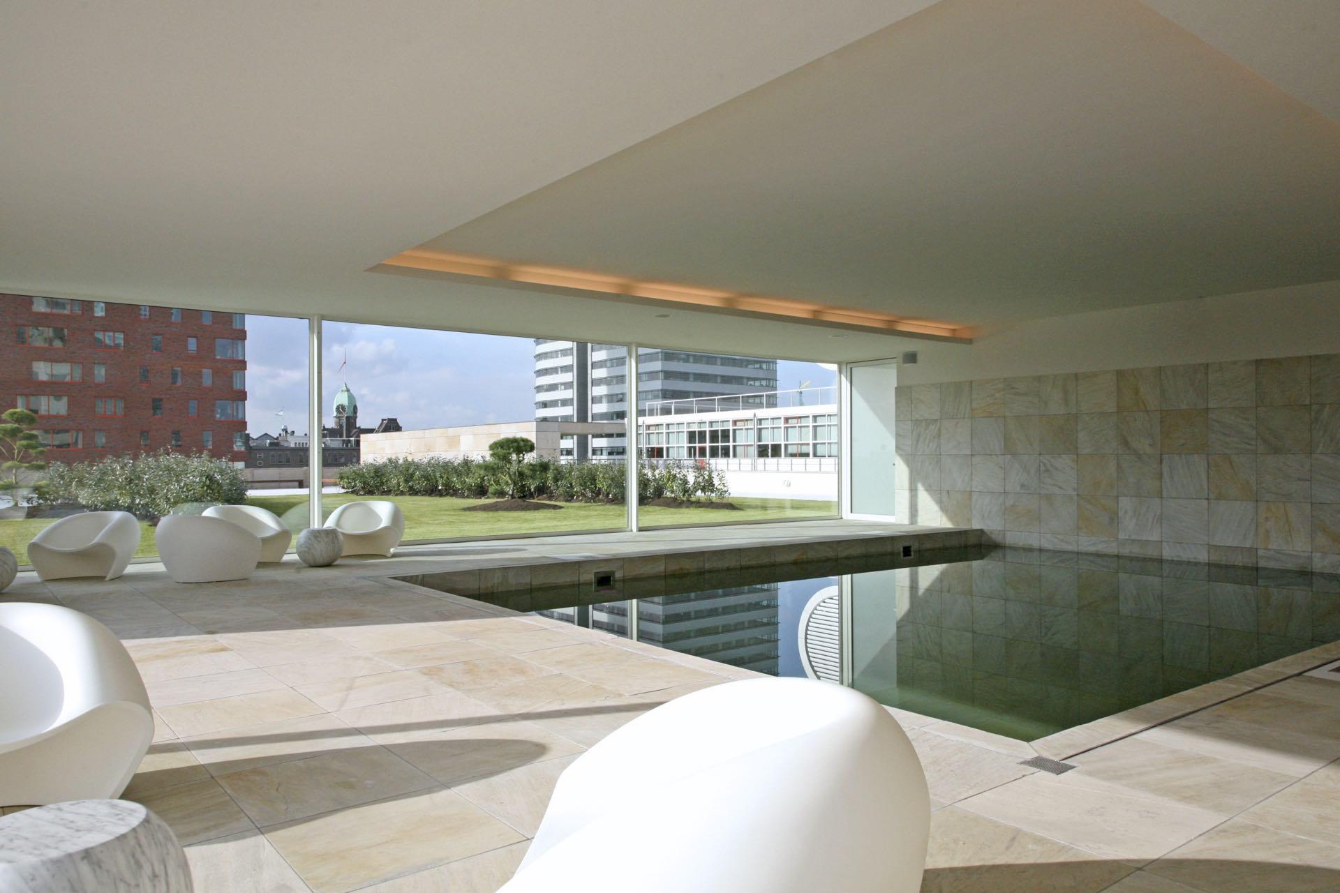 New-Orleans-Rotterdam-swimmingpool