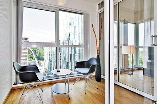 amsterdam-apartments-new amsterdam-loggia