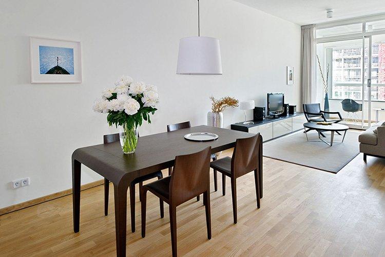 amsterdam-apartments-new amsterdam-dining